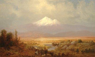 Shasta Frederick Butman